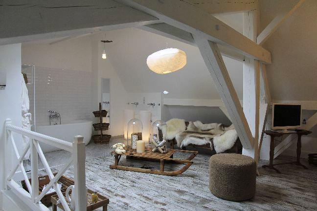 villa 1901 chambres d h tes ou concept store nancybuzz. Black Bedroom Furniture Sets. Home Design Ideas