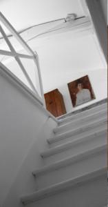 Villa1901-nancy-escalier-grenier