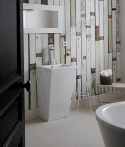Villa1901-nancy-salle-bains