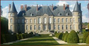 chateau-haroue-lorraine