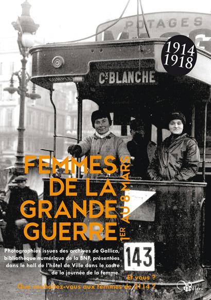 femme 1914 villers les nancy