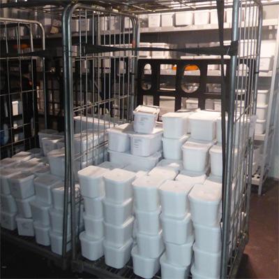 stocks de glaces lorraines nancybuzz