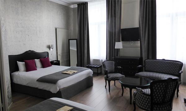 hotel-guise-ch-fam-nancybuz