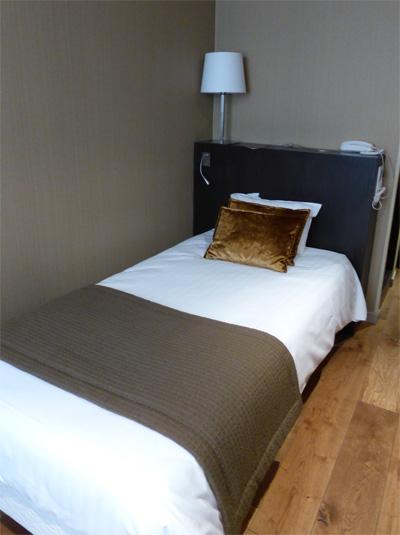 hotel-guise-ch-ind-nancybuz