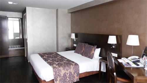 chambres hotel de guise nancy buzz