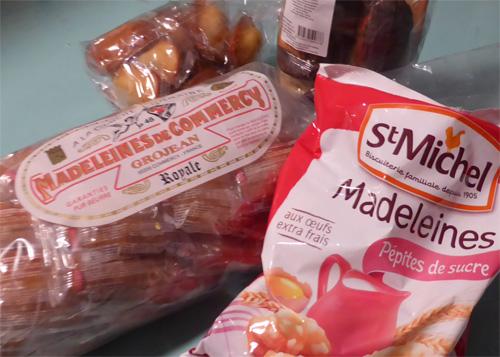madeleines commercy nancybuzz