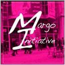 margo initiative actus santé en lorraine conférences