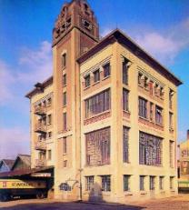 musée de la brasserie saint nicolas de port lorraine nancy
