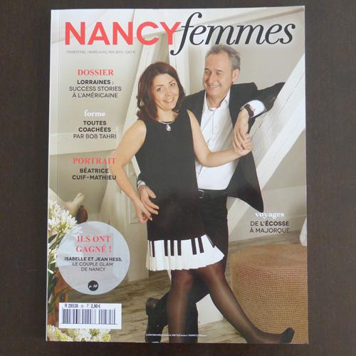 nancy-femme-mars14-nancybuz