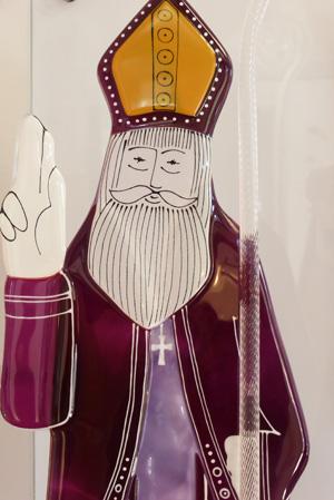 saint-nicolas-verre-vannes