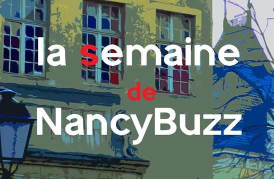 semaine-nancybuzz-newslette