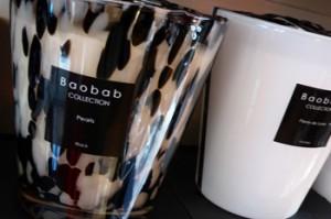 bougie-baobab-nancy-4