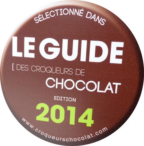 croqueurs-de-chocolat-schmi