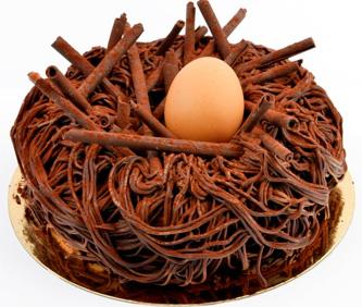 musquar chocolatier pâques 2014