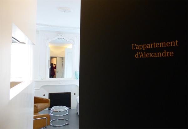 hotel-particulier-ch-alexan