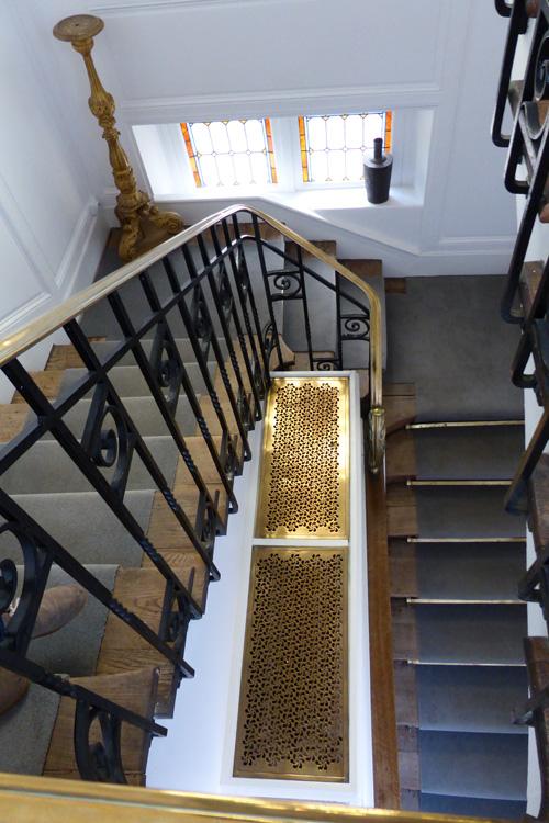 hotel-particulier-escalier