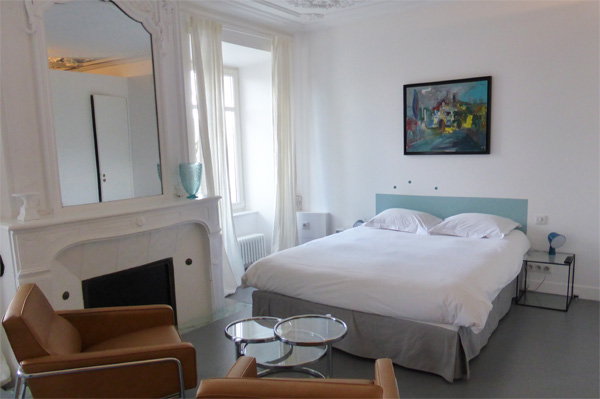 hotel-particulier-lit-alexa