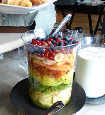 le-capu-brunch-nancy-fruits