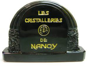 nancybuzz-cristalleries