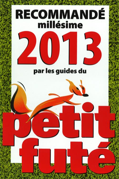 petit-fute-2013-scmitt
