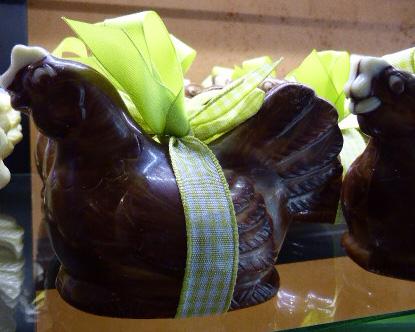 poule-chocolat-schmitt