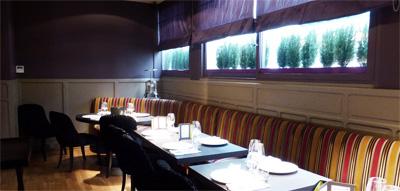 restaurant-le-capu-nancy2