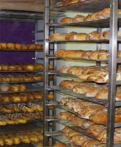 schindler-boulanger-pain