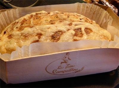 pain fromage lardons schindler boulangerie nancy nancybuzz