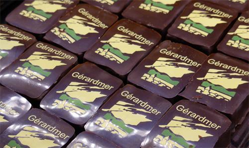 schmitt-chocolat-geromois