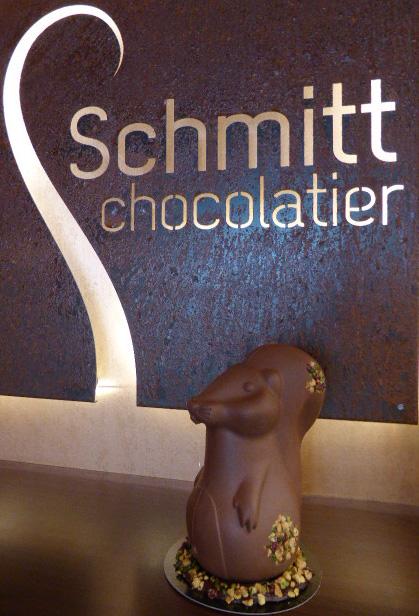 chocolat schmitt nancy nancybuzz