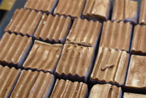 schmitt-chocolat-riz-nancyb