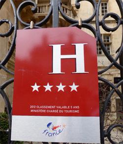 haussonville-nancy-hotel-et