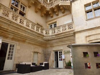 haussonville-nancy-hotel2