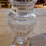 vase-sevigne-baccarat-antic