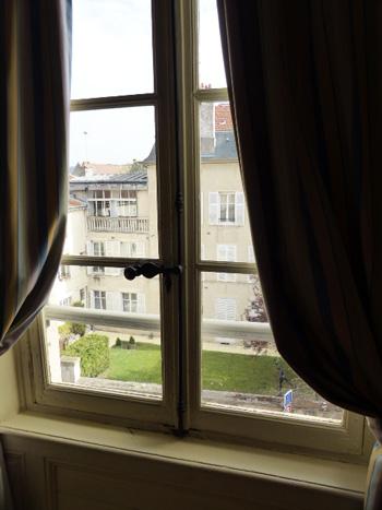 vue-hotel-haussonville