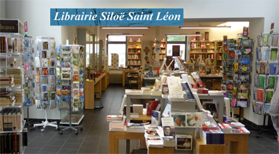 librairie saint leon nancy siloe