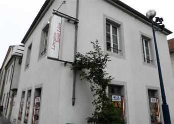 librairie-saint-leon-siloe-
