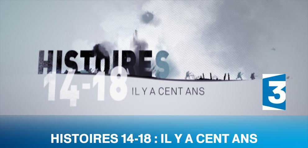 histoires14-18-france3-lorraine