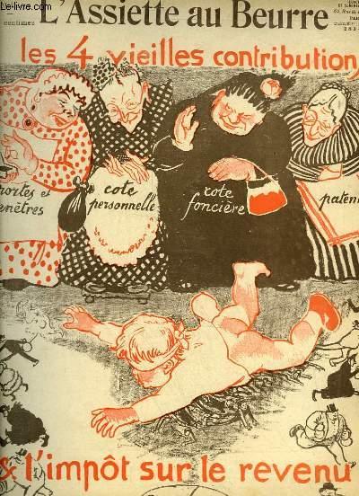 impots-revenu-1914