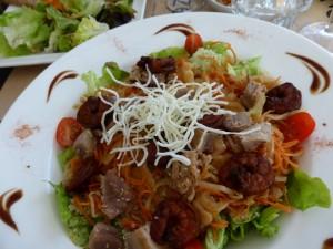 suzette-salade