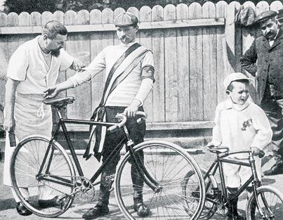 tour-de-france-1903