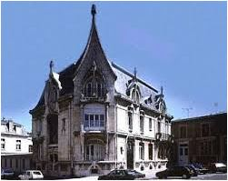 maison-bergeret-nancy