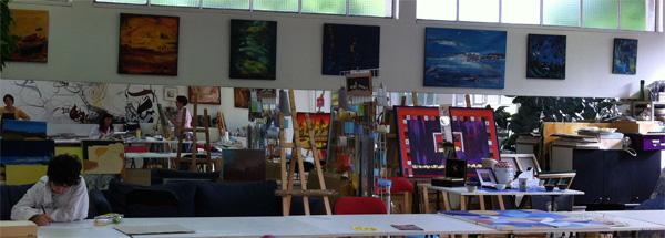 atelier-peinture-nancy-laxo