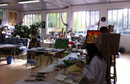 atelier-peinture-nancy