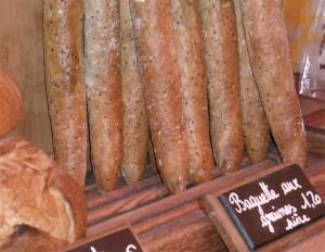 baguettes-graines-gwizdak-n