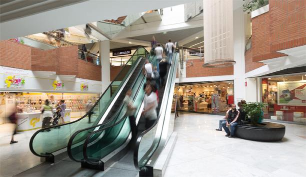 centre commercial saint sebastien nancy