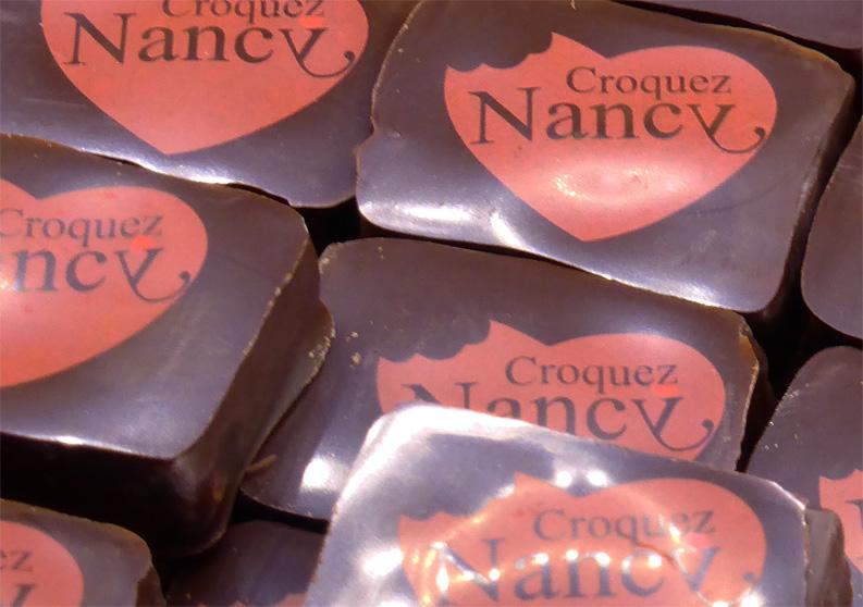 chocolat geromois schmitt nancy buzz