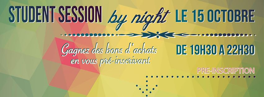 inscription-student-night-saint-seb