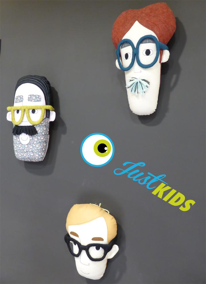 just-kids-lunettes-deco