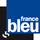 france bleu sud lorraine nancybuzz